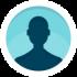 flat-profile-icon