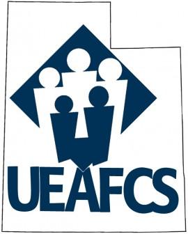 UEAFCS logo